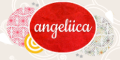 Angeliica
