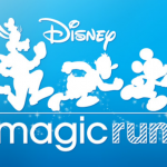 Disney Magic Run (Parque do Ibirapuera)