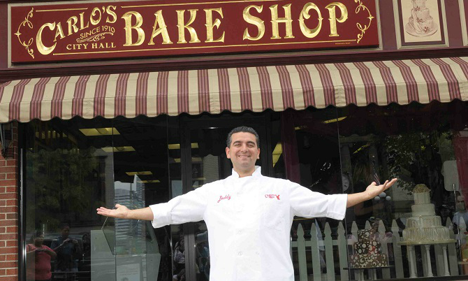 slide-destaques-cakeboss