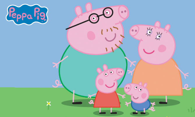 slide-destaques-peppapig